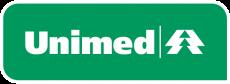 1410800564477unimed_institucional_CMYK